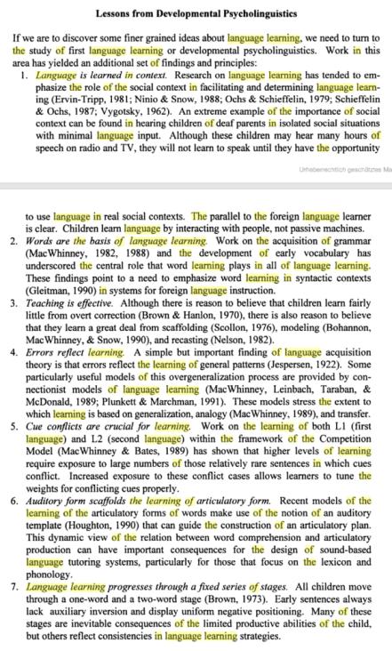 Intelligent Language Tutors Theory Shaping Technology 318 319