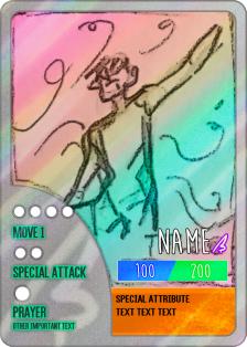 card_concept2