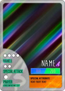 card_concept_empty