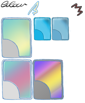 colour_board_light_concept