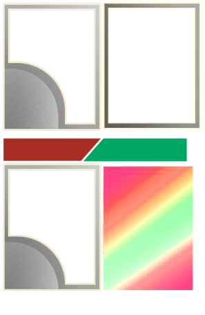 colour_board_light_concept_templates