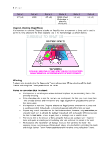 14d7184c1aa14f829ae8b3b9a63d6e3d-2