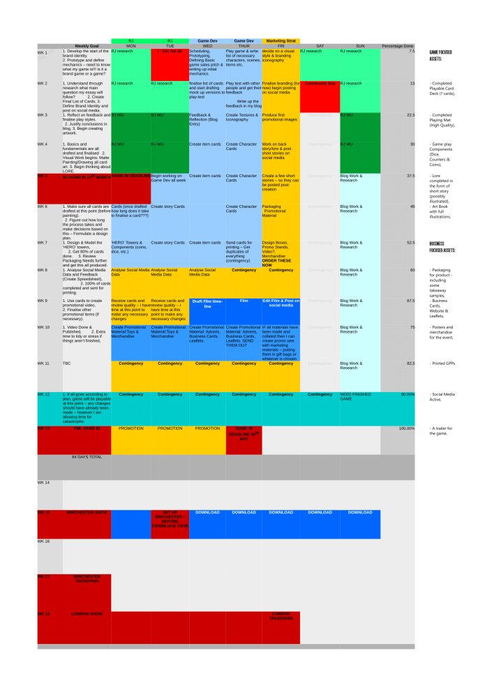 Schedule-v1-1