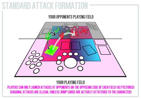 V4-MAT-MOCKUP-FULL_AttackRule